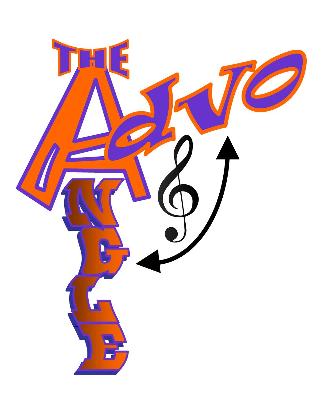 Advo Angle Logo 2017 2